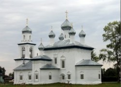 Kragopol-summer
